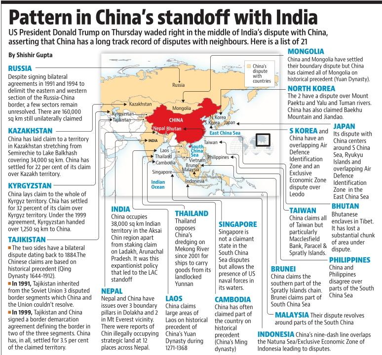 Neo-Imperialistic-China.jpg