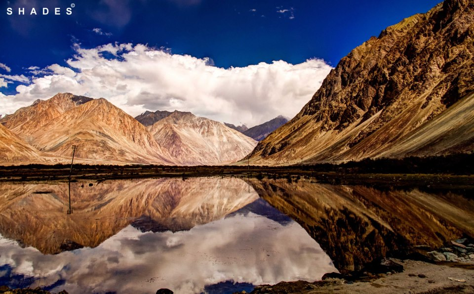 Name:  Nubra valley, ladakh.jpg