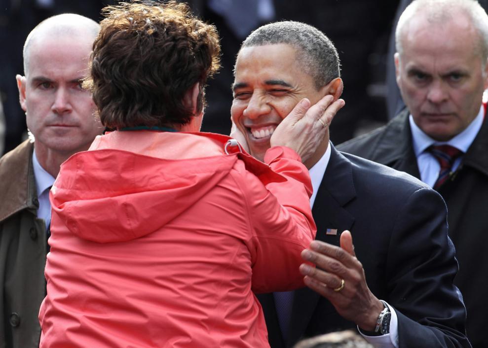 Name:  obama01.jpg Views: 206 Size:  80.2 KB