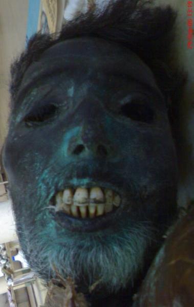 6853d1243968985 new face of close up smile ogaaallqlix6cmisbpgr4ikdhxsl7fr8f5xvy4vunidznfzzk1bqbyh vvgeqoambrmi7om8aexiaag1 gl5iufjxqqam1t1 new face of close up smile
