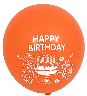 Happy Birthday Kinnu