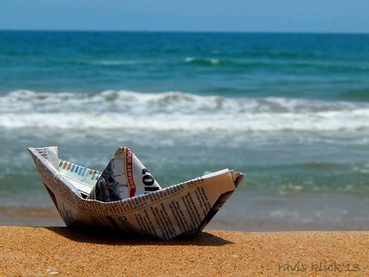 Name:  paper boat.jpg Views: 57 Size:  42.9 KB