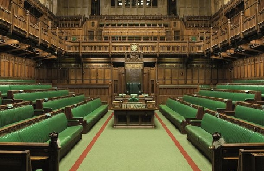 Parliament-Empty-2.jpg