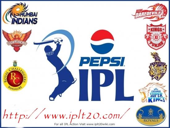 Name:  pepsi-ipl-t20-logo.jpg Views: 63 Size:  168.8 KB
