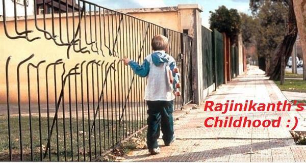 Name:  Rajnikant in Childhood.jpg Views: 296 Size:  48.4 KB