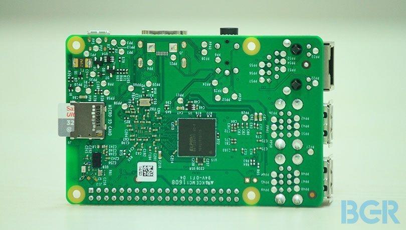 raspberrypi3back-1.jpg