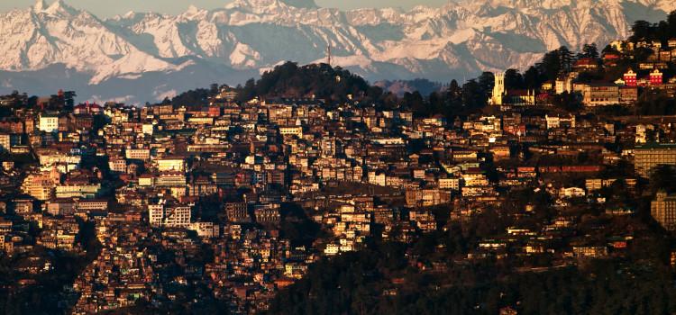 Shimla-sunset-city-750x350.jpg