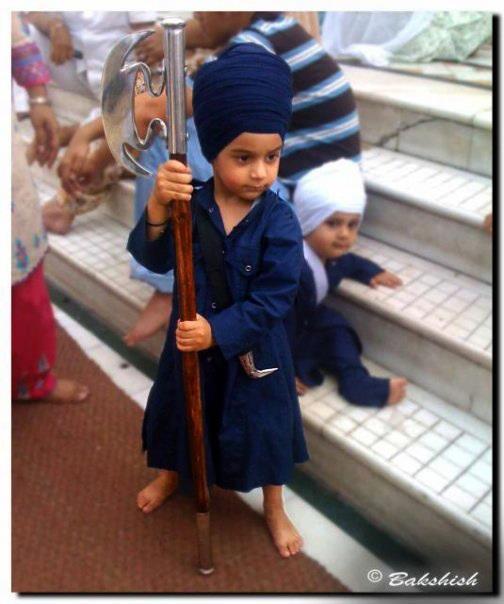 Name:  sikh bacha;.jpg Views: 382 Size:  42.1 KB