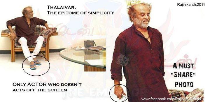 Name:  Simplicity-of-Rajinikanth.jpg Views: 37 Size:  39.6 KB