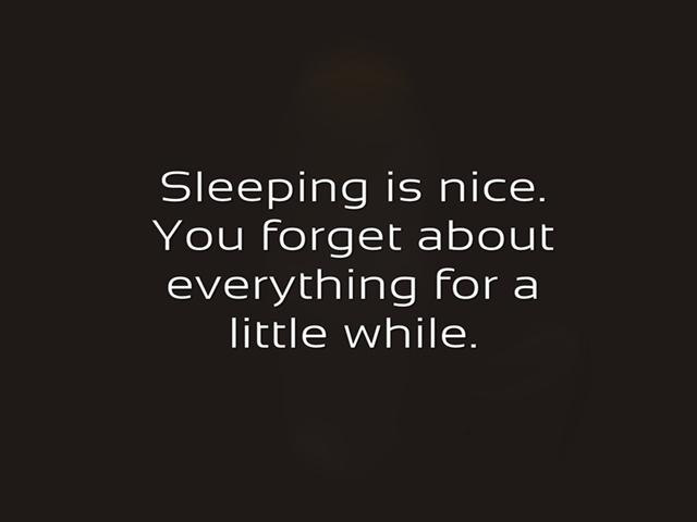 Name:  sleeping_is_nice.jpg Views: 595 Size:  50.4 KB