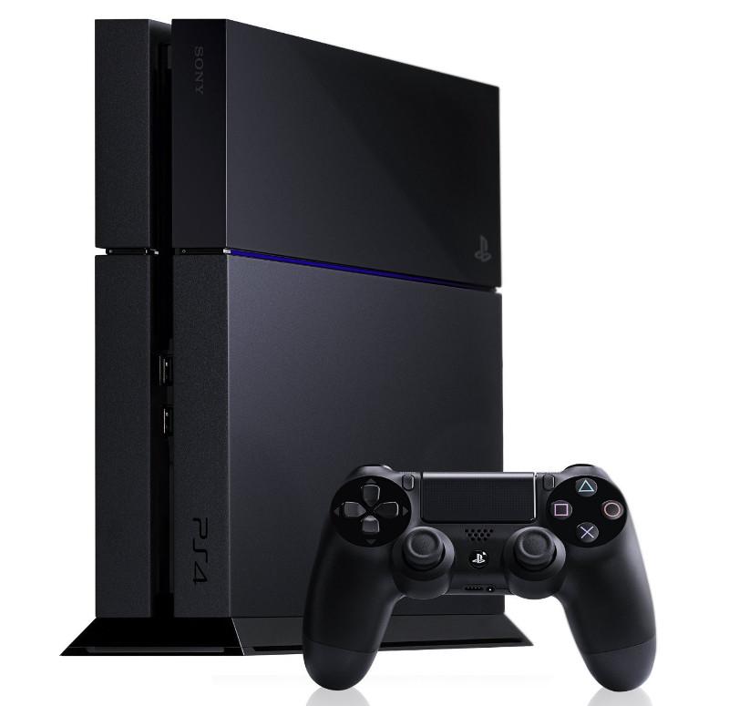 Sony-PlayStation-4.jpg