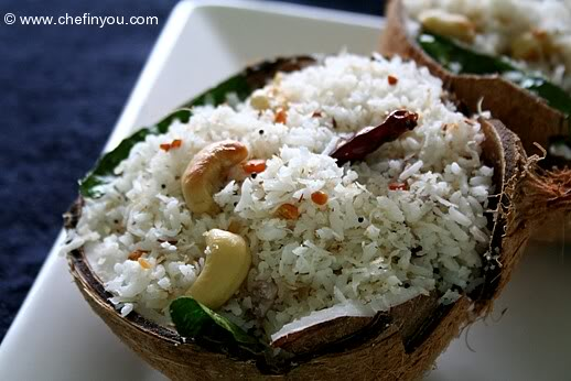Name:  south-indian-coconut-rice25.jpg