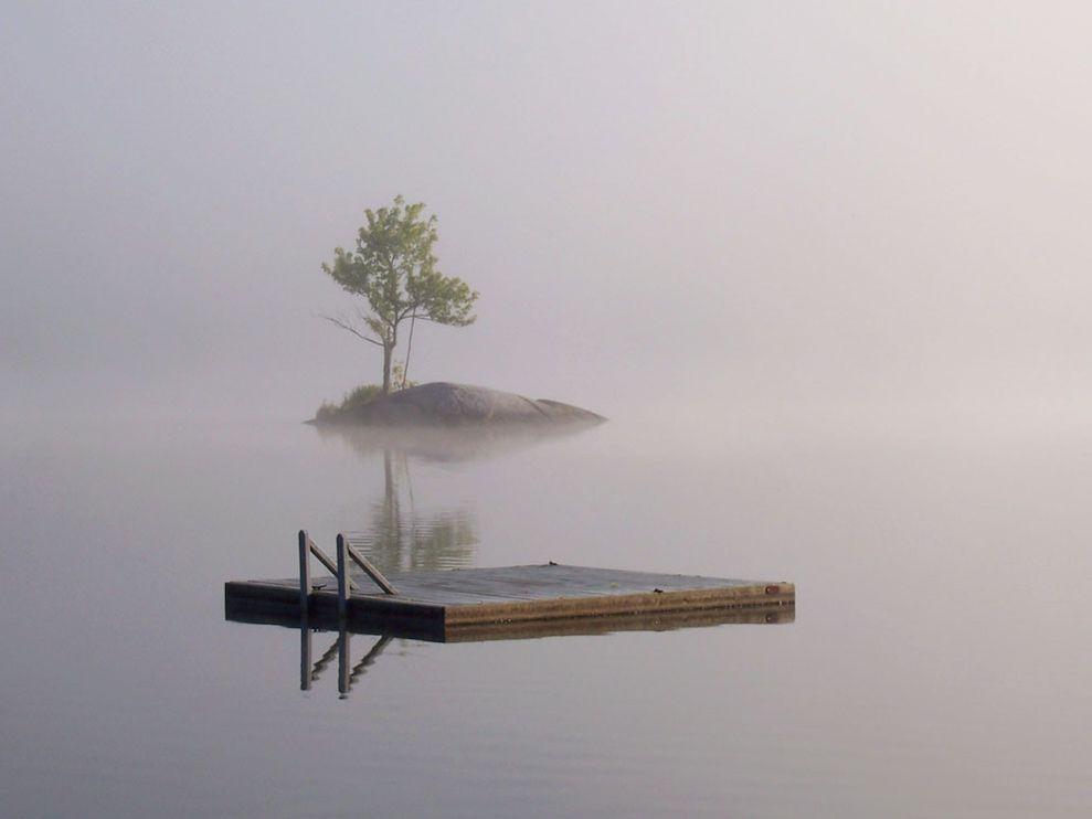 Name:  Spitfire Lake Reflection.jpg Views: 54 Size:  28.6 KB