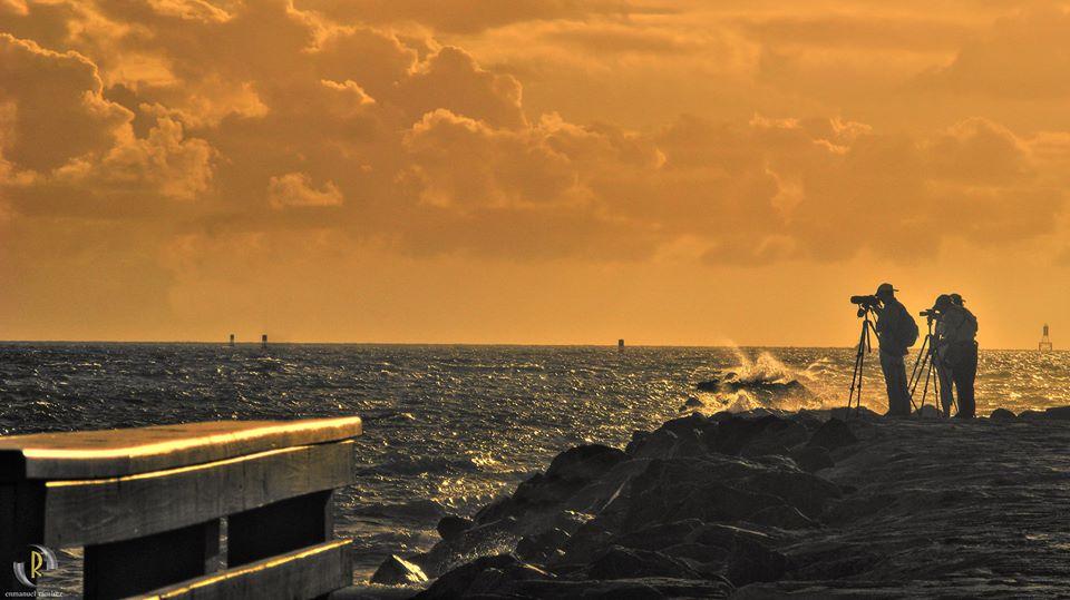 Name:  Sunrise Colors at florida.jpg Views: 154 Size:  73.6 KB