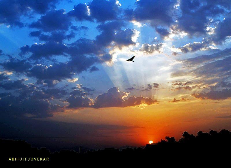Name:  Sunset.jpg Views: 55 Size:  52.9 KB