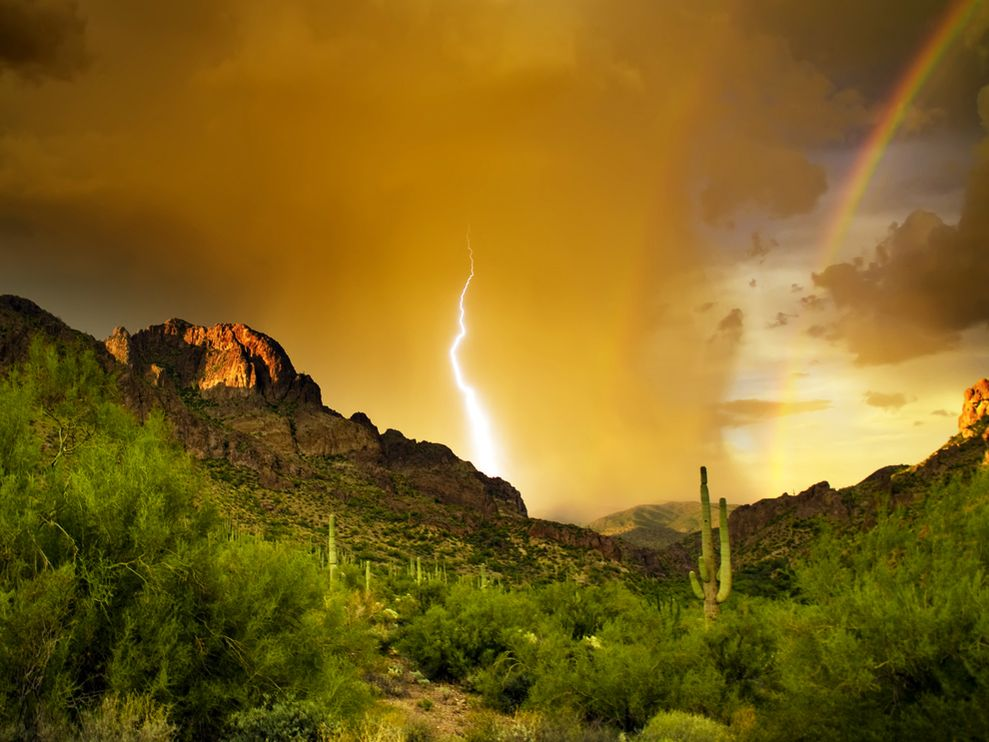 Name:  superstition-mountains_3614_990x742.jpg Views: 59 Size:  96.2 KB