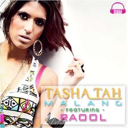 Name:  tashatah_cover.jpg Views: 241 Size:  53.9 KB