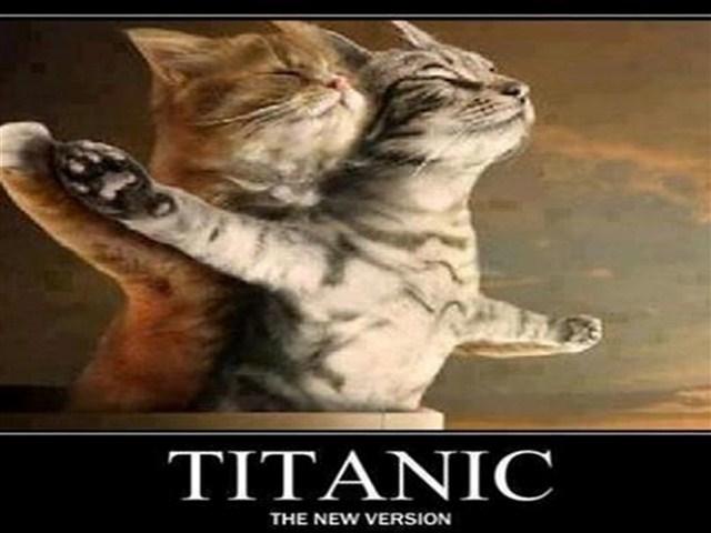 Name:  titanic_new_version.jpg Views: 98 Size:  52.1 KB
