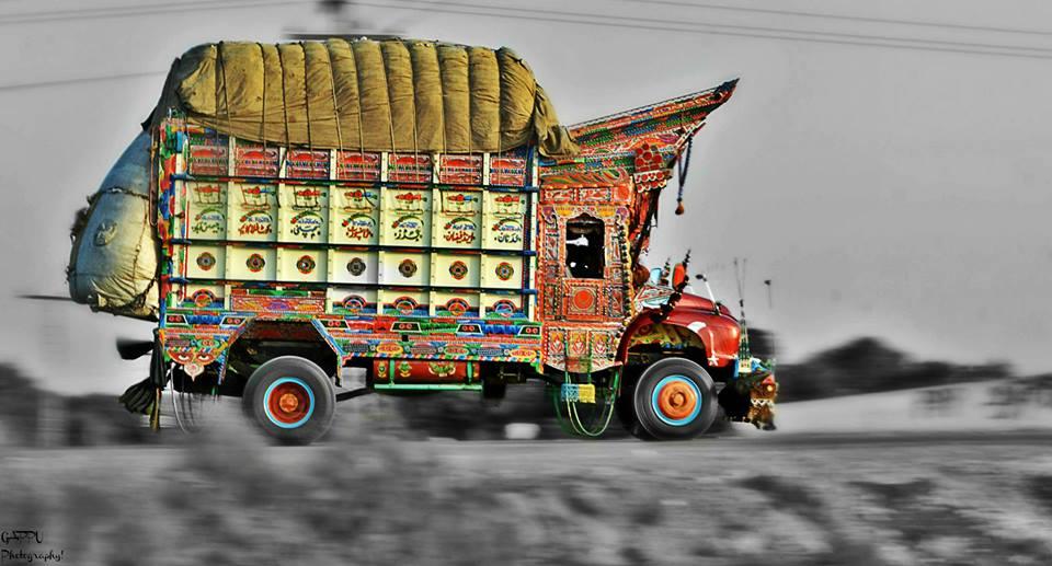 Name:  truck.jpg Views: 85 Size:  78.9 KB