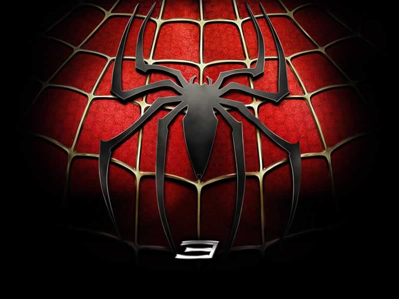 spiderman 3 wallpaper. Spiderman 3 Wallpaper