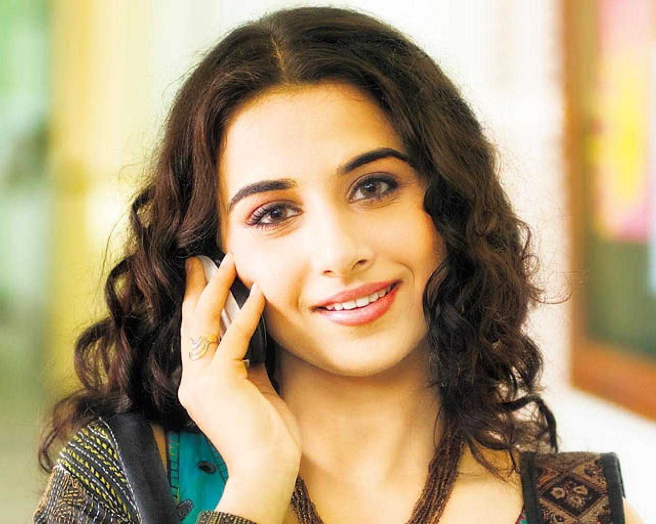 2834d1198795825-vidya-balan-bollywood-actress-vidya-balan.jpg