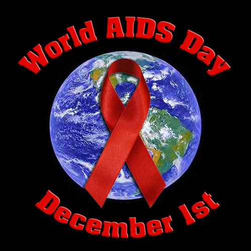 Name:  world-aids-day.jpg