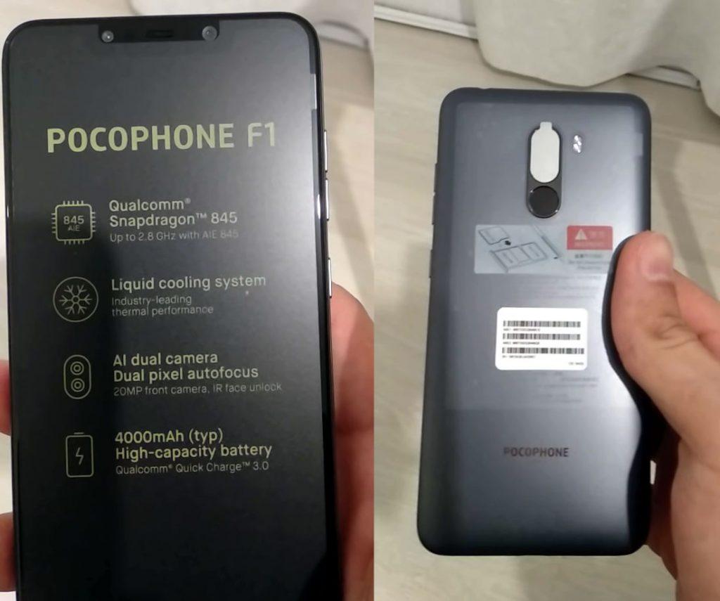 Xiaomi-POCOPHONE-F1-leak-1024x855.jpg