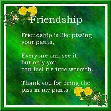 cute friendship quotes wallpapers. cute friendship quotes wallpapers.