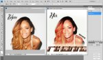 Rihanna before and after.jpg
