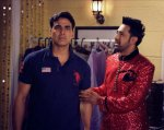 gippy grewal - bhaji in problem movie picture.jpg