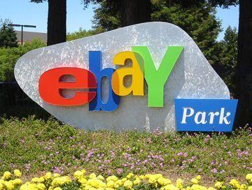 ebay head office. EBay Head Office! In San Jose, California Ebay Office S