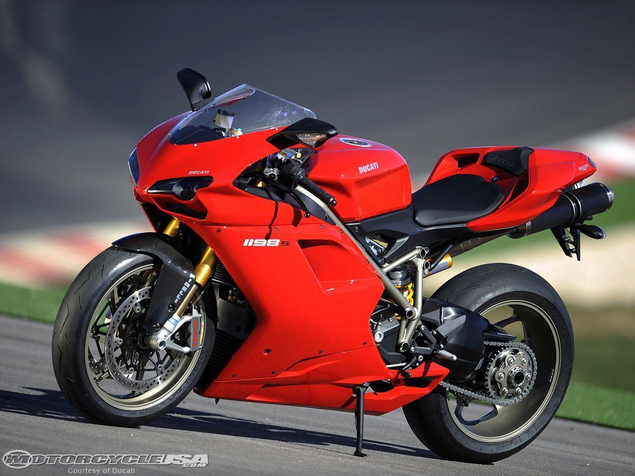ducati 1198s motorcycle usa review rh unp me Ducati Superbikes Dukati Motorcycle