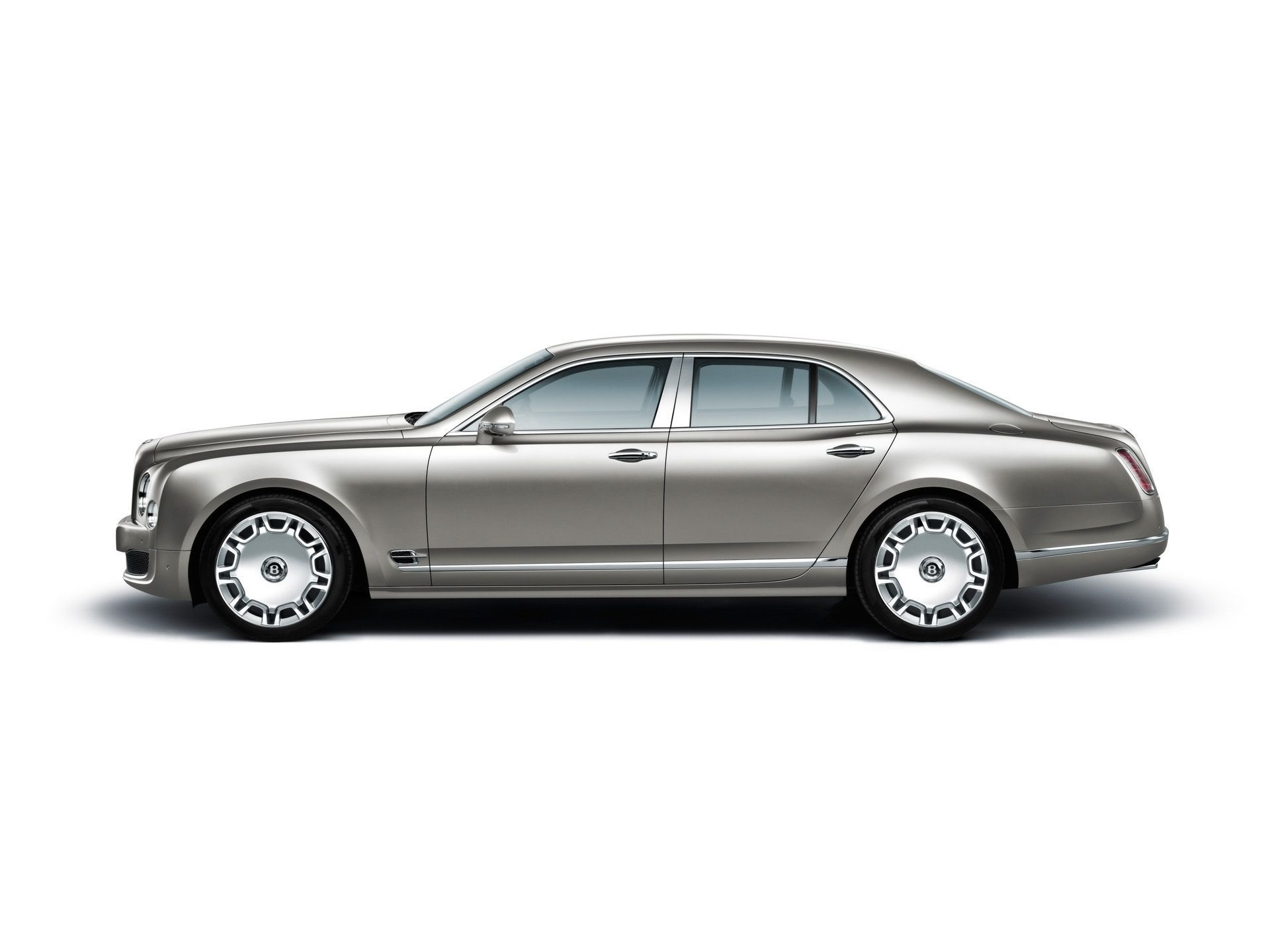 Bentley mulsanne 2010 vanachro Image collections