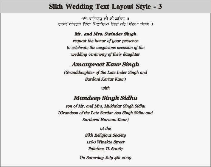 Aa Kujh Cards Ne Ehna Ch English Likhi Hai Wording But Ise Format Punjabi Translate Karke Likh Sakde Ho