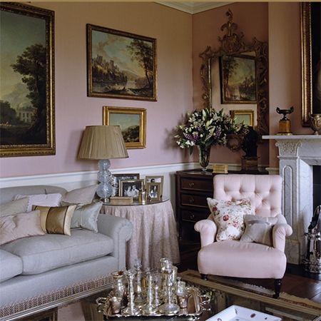 Home Decor Romantic Ideas Unp Me
