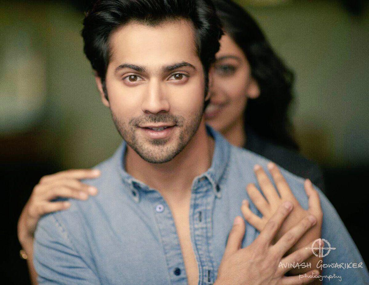 October (2018) 700MB DVDScr Hindi Movie 720p ESubs